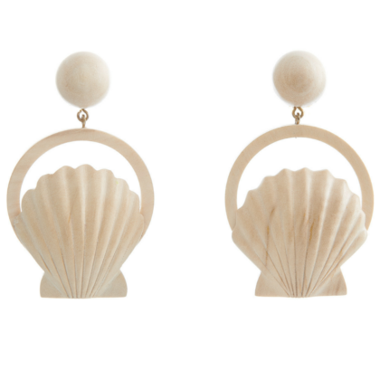 accesorios_mar_rebeccaderavenel_Venus_White_Wood_Square