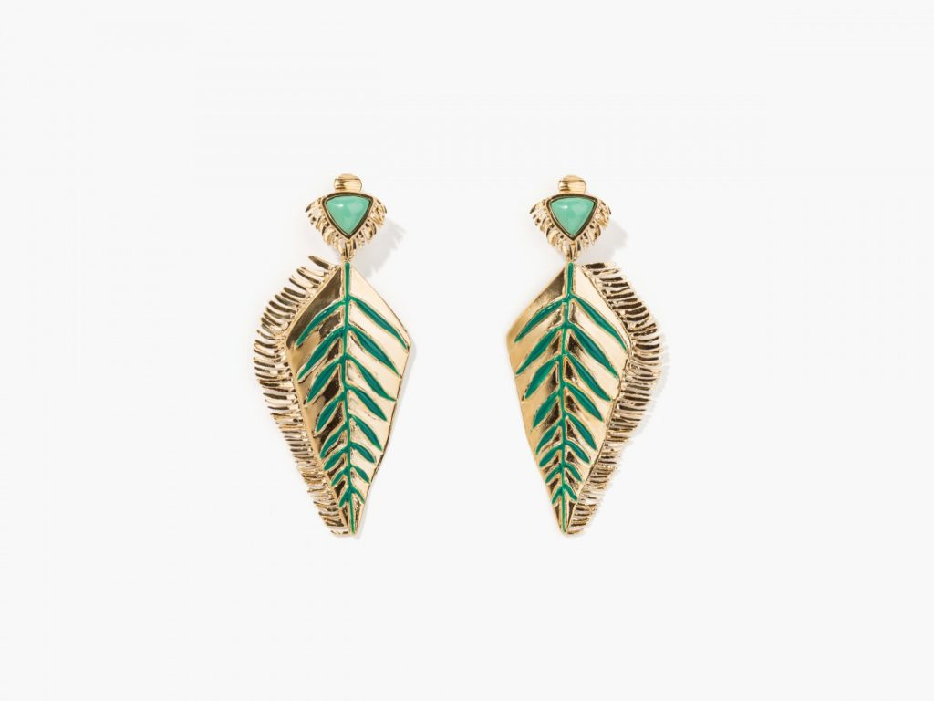 pendientes_680euros_aureliebidermann_selena-earrings-1
