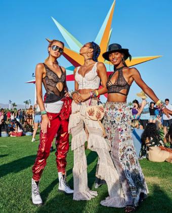 Coachella-2018